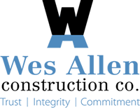 Wes Allen Construction Company